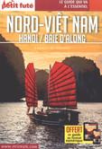Nord-Viêt Nam