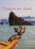 Dragon en eveil