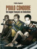 Poulo Condore