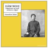 Ham Nghi
