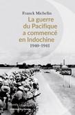 La Guerre du Pacifique...