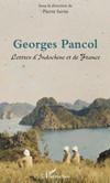 Lettres d'Indochine et de France