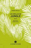 Les oreilles de jungle