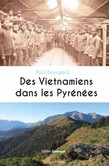 Des vietnamiens dans les pyrénées