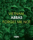 Vietnam forget me not