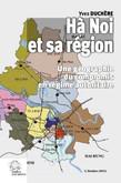 Ha Noi et sa région
