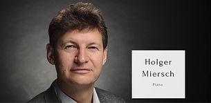 Holger Miersch Website Thumbnail.jpg