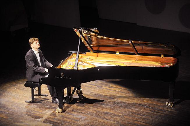 Holger Miersch