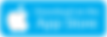 AppStore_Blue.png