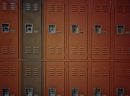 Preteens-Teens_01_edited.jpg