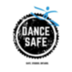Dance Safe Logo.jpg