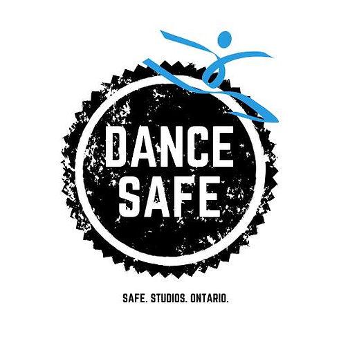 Dance Safe Logo.jpg