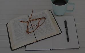 Bible_01_edited.jpg