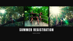 Summer Registration 2021.png