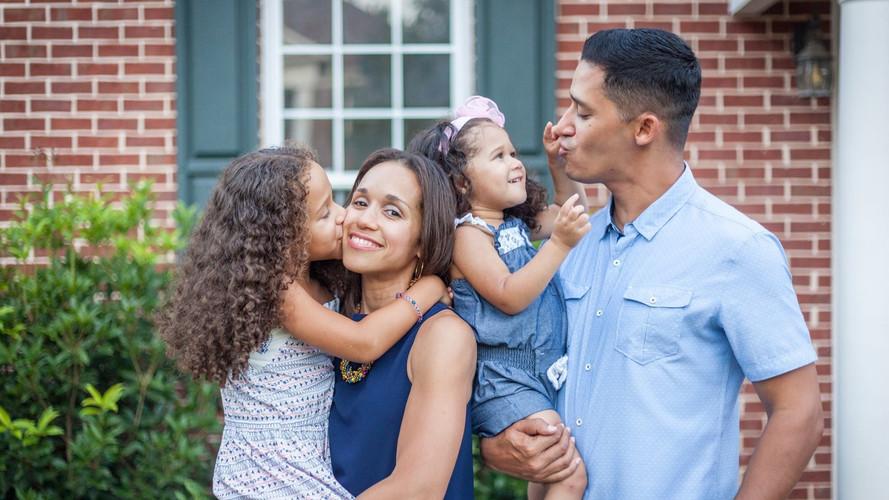 dadcraft Interview with Pastor Maldonado