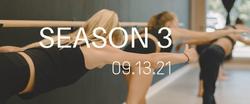 Season 3 Banner-4.png