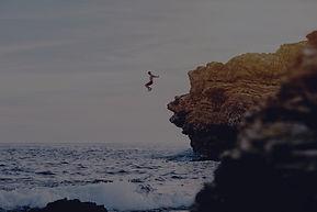 Jump_01_edited.jpg