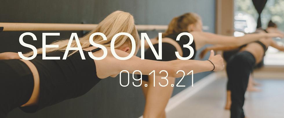 Season 3 Banner-3.png