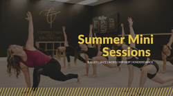 8 Week Summer Sessions.png