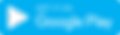 GooglePlay_Blue.png