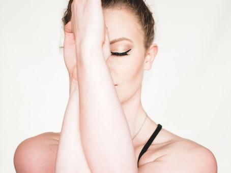8 Benefits of Yoga