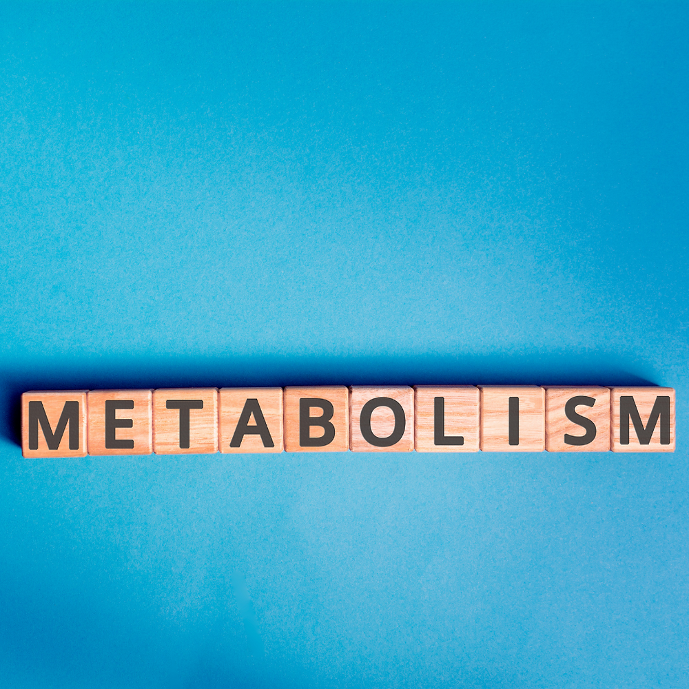 slow metabolism, weight loss, weight gain, hormone imbalance, stubborn weight gain