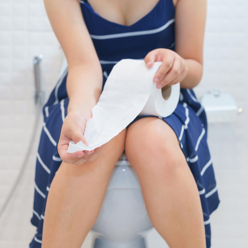 normal poop, digestive health, poop and health
