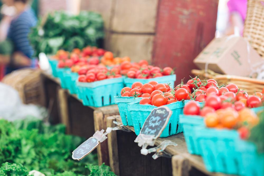 tomatoes, nightshade inflammation, inflammation, autoimmune, nightshade and leaky gut