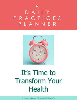 8 Daily Practices Planner.jpg