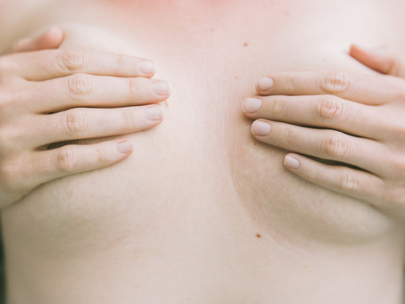 Breast Implant Illness: What You Should Know