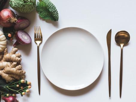 8 Stir-fry Tips To Wok Like A Pro