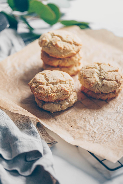 Gluten, weight loss, non-celiac gluten sensitivity, gluten-free weight loss