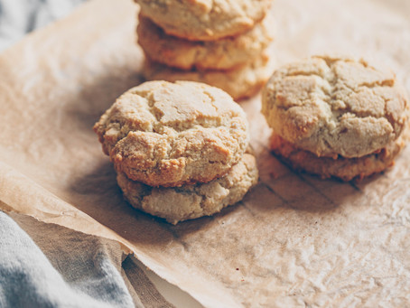 Gluten and Your Weight: What's the Connection?