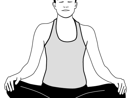 5 Breathing Exercises to Boost Your Calm