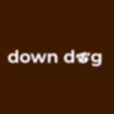 Downdog_logo_sq.png
