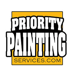 PRIORITY PAINTING LOGO.png