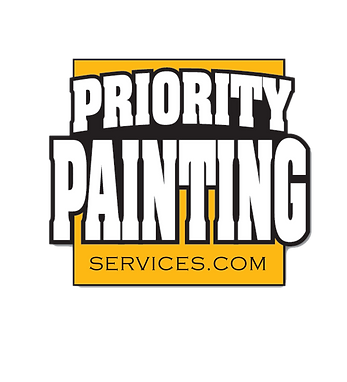 PRIORITY PAINTING LOGO FINAL.png