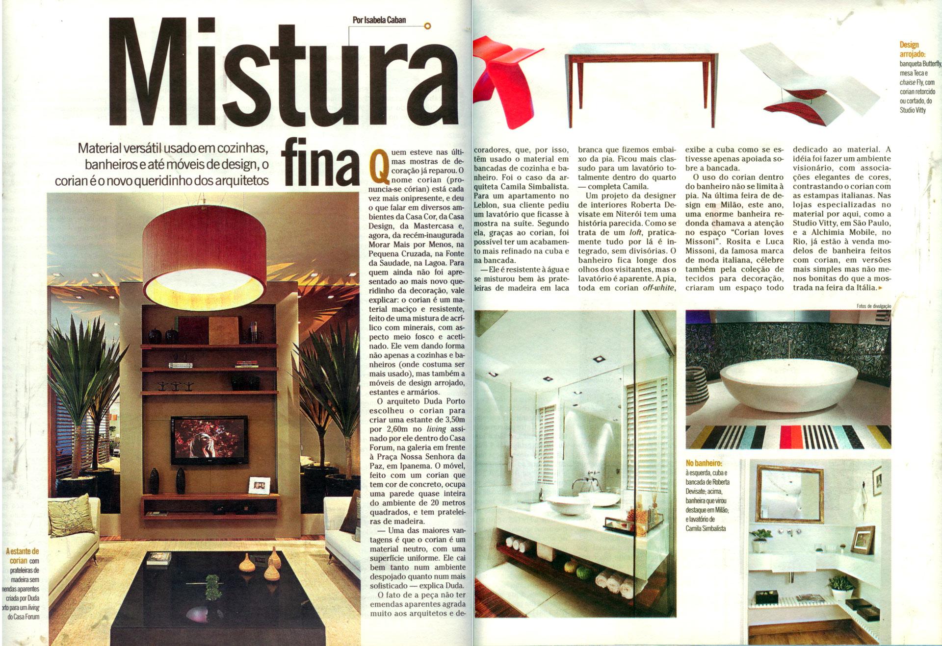 corian---Revista-O-Globo