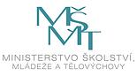 mamt-ministerstvo-skolstvi-mladeze-a-tel