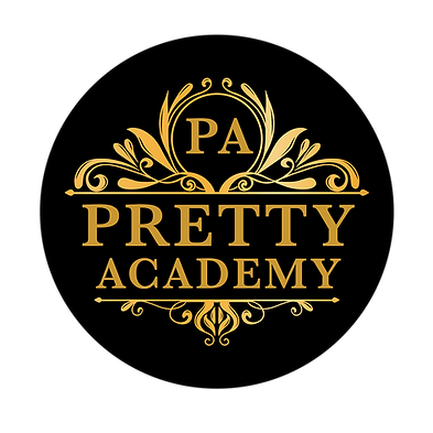 Pretty_Academy_logo_kruh.png