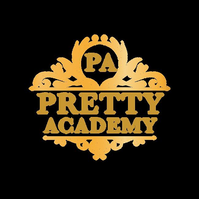 Pretty_Academy_logo_kruh_bila.png