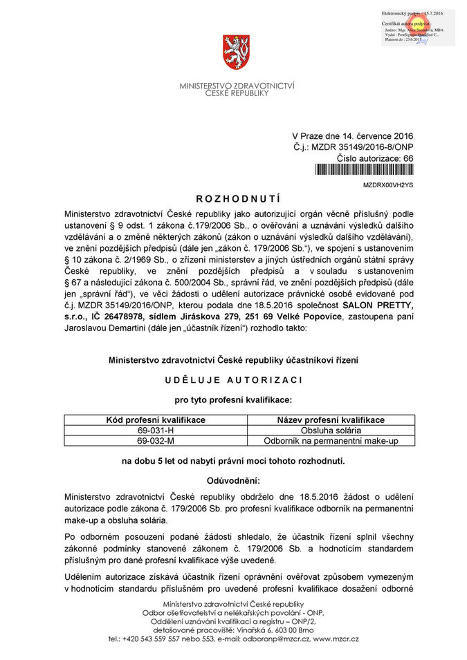 profesni-kvalifikace-page-001.jpg