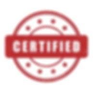 certifiedicon.jpg