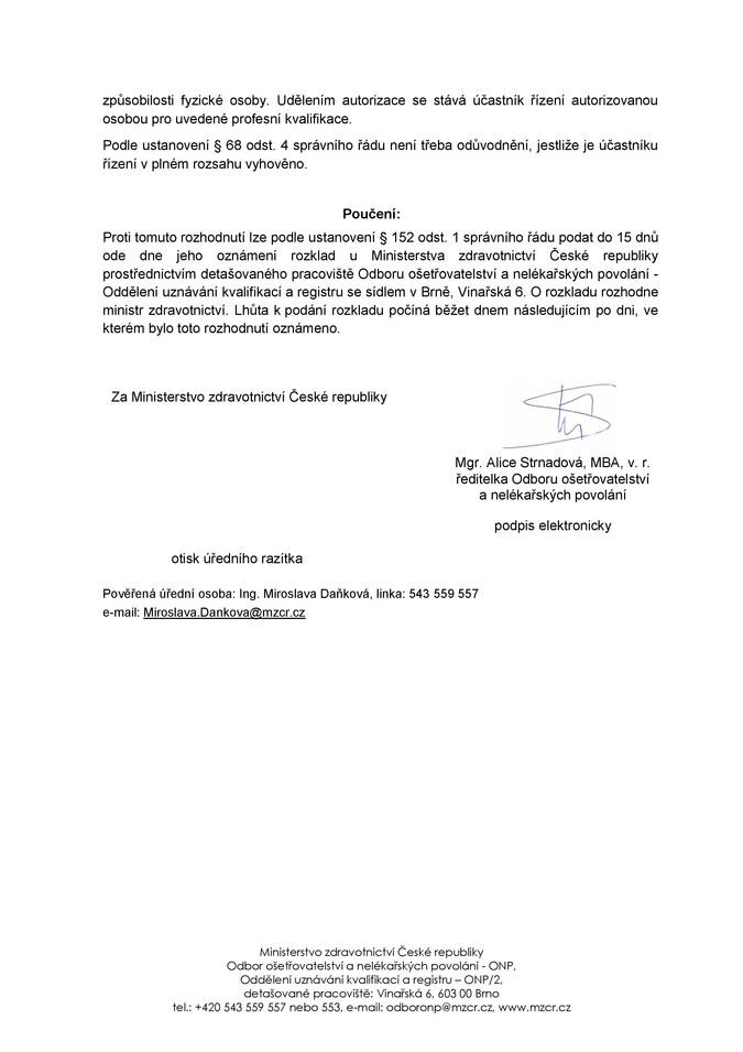 profesni-kvalifikace-page-002.jpg