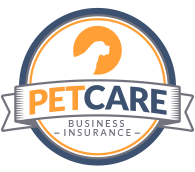 insurance coverage badge.png