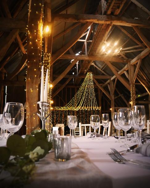 Amy Murphy Photography - Hertfordshire & Cambridgeshire wedding & lifestyle photographer
