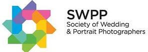 SWPP%20Logo_edited.jpg