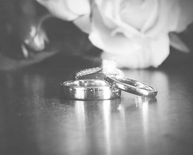 Amy Murphy Photography - Royston, Hertfordshire & Cambridgeshire wedding & family photography
