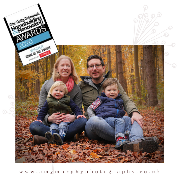 Amy Murphy Photography - Corporate photographer in Hertfordshire and Cambridgeshire