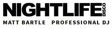 Matt Bartle logo.JPG